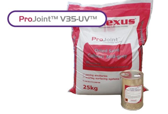 V35-UV